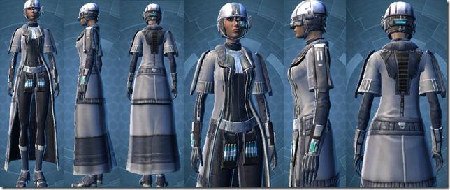 swtor-x-3-techmaster-armor-set
