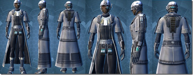 swtor-x3-techmaster-armor-set-male
