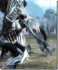 gw2-adamant-guard-scepter
