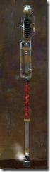gw2-aetherized-scepter-3