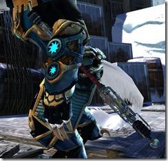 gw2-aetherized-scepter-5