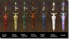 gw2-ascended-dagger