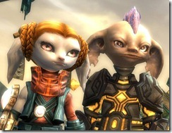 gw2-asura-female-1-male-2-hairstyles