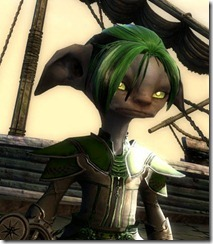 gw2-asura-male-hairstyle-1