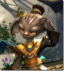 gw2-asura-male-hairstyle-3