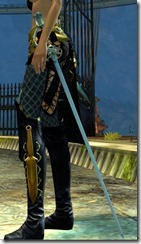 gw2-bonetti's-rapier-champion-weapon-skins-1