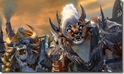 gw2-charr-female-hairstyle-2-male-hairstyle-2