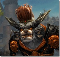 gw2-charr-male-hairstyle-1