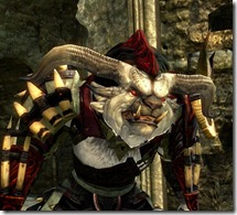 gw2-charr-male-hairstyle-3