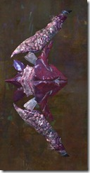 gw2-crustacea-shortbow-1
