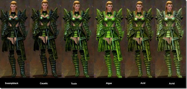 gw2-deathly-dye-pack-heavy-armor