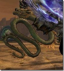 gw2-dragon's-jade-aspect-skin-4