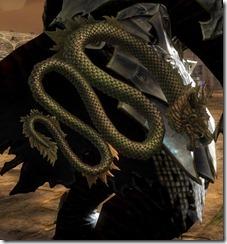 gw2-dragon's-jade-aspect-skin-5