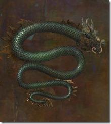 gw2-dragon's-jade-aspect-skin