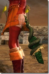 gw2-dragon's-jade-truncheon-skin-4