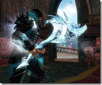gw2-frostfang-legendary-axe