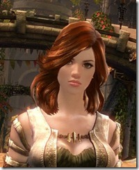 gw2-human-female-hairstyle-1