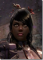 gw2-human-female-hairstyle-2