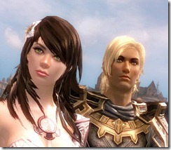 gw2-human-female-hairstyle-3-male-hairstyle-2
