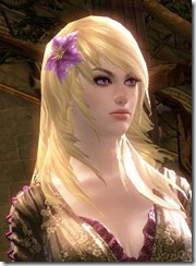 gw2-human-female-hairstyle-3
