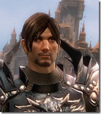 gw2-human-male-hairstyle-1