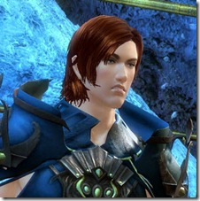 gw2-human-male-hairstyle-2