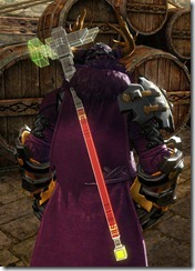 gw2-king-toad's-hammer-2