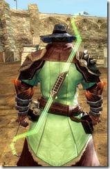 gw2-king-toad's-longbow-2