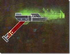 gw2-king-toad's-pistol-1