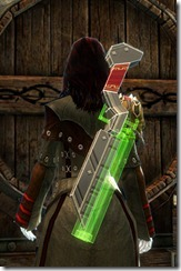 gw2-king-toad's-rifle-2