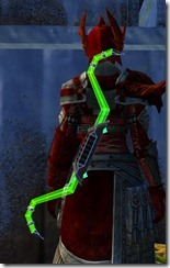 gw2-king-toad's-shortbow-2