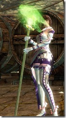 gw2-king-toad's-staff-2