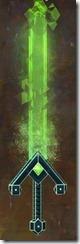 gw2-king-toad's-sword-1