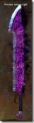 gw2-lord-taeres's-shadow-sword-champion-weapon-skins-10