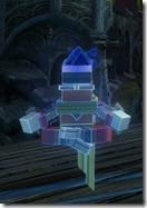 gw2-mini-super-assassin-3