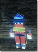 gw2-mini-super-assassin