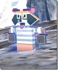 gw2-mini-super-racoon