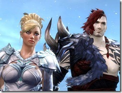 gw2-norn-female-hairstyle-1-male-hairstyle-2
