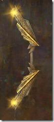 gw2-sovereign-crescent-shortbow