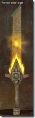 gw2-sovereign-spatha-sword-3