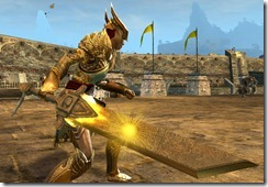 gw2-sovereign-spatha-sword-4
