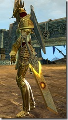 gw2-sovereign-spatha-sword-5