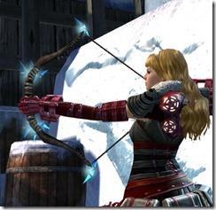 gw2-stardust-shortbow-champion-weapon-skins-5