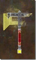 gw2-storm-wizard's-axe