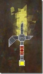 gw2-storm-wizard's-dagger-1