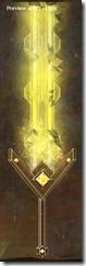 gw2-storm-wizard's-greatsword-1