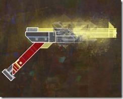 gw2-storm-wizard's-pistol-1