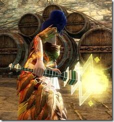 gw2-storm-wizard's-scepter-2