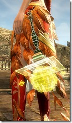 gw2-storm-wizard's-scepter-3