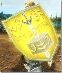 gw2-storm-wizard's-shield-2